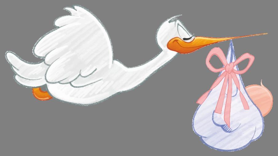 Blahopřání k narození miminka, verše, básničky - miminko přáníčko