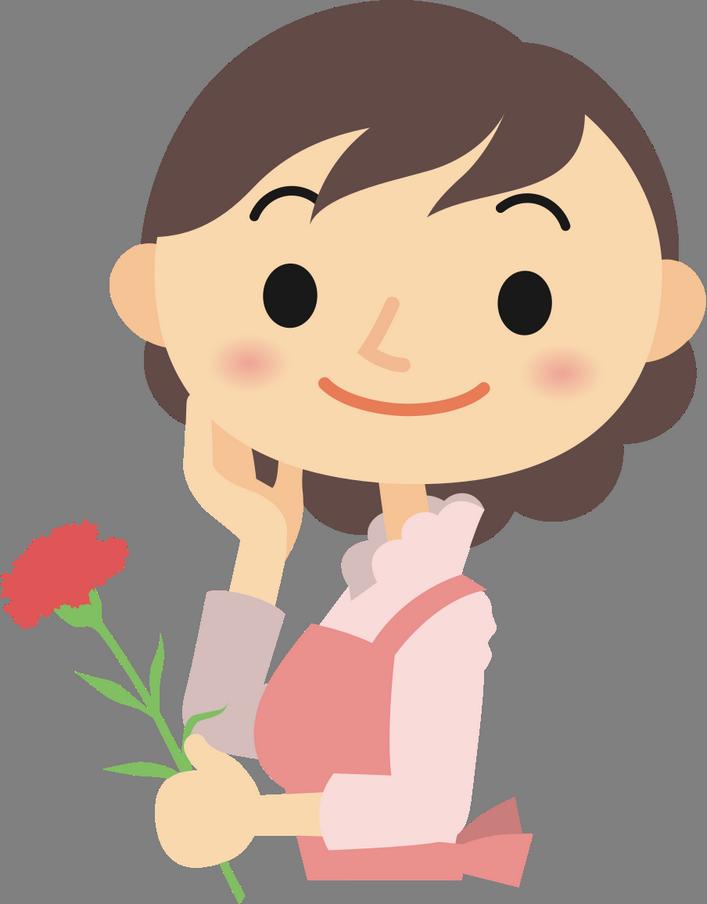Gratulace k svátku pro manželku, verše, romantika, láska - Gratulace k svátku pro milovanou ženu