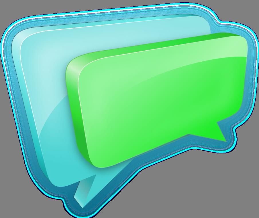 SMS přání k jmeninám, blahopřání ke stažení - jmeniny přáníčko texty sms