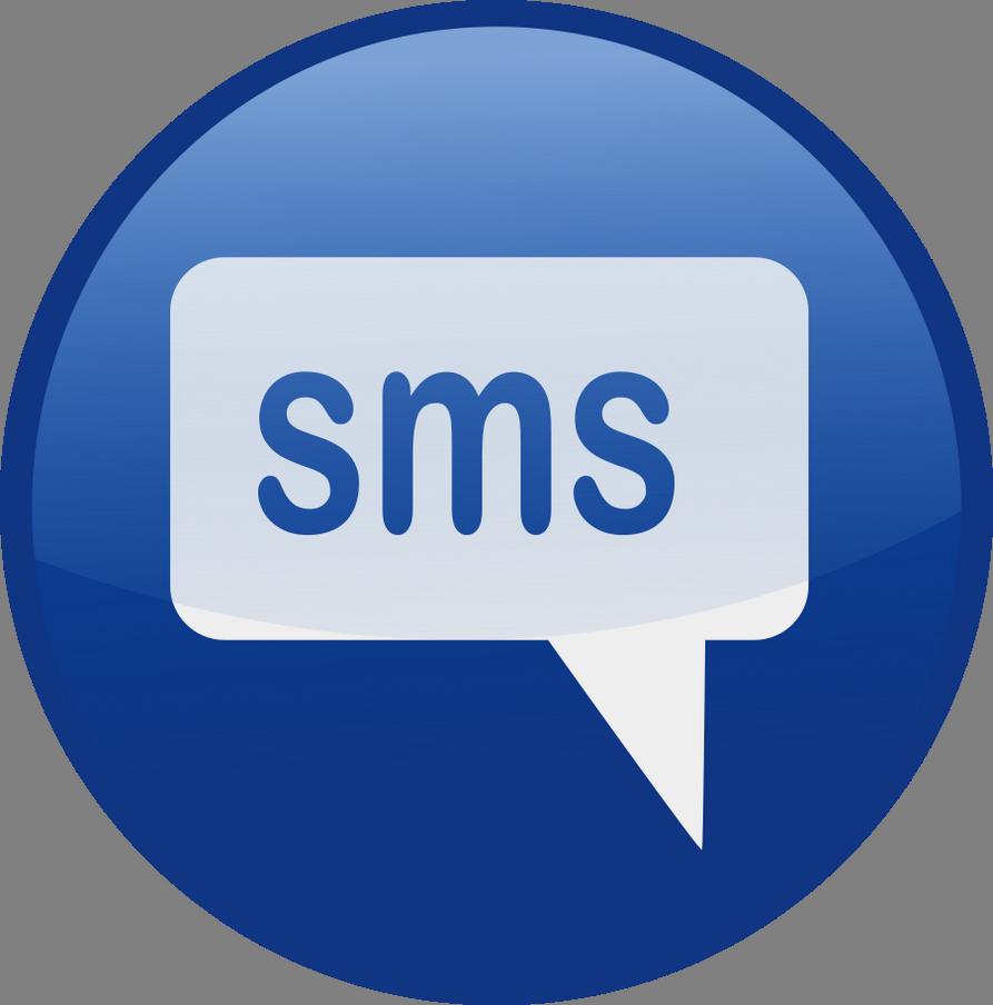 SMS přání k svátku, přáníčka ke stažení - Blahopřání k jmeninám, texty sms zpráv