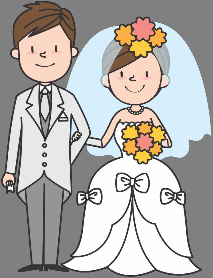 Svatební přání, zdarma ke stažení - svatební blahopřání